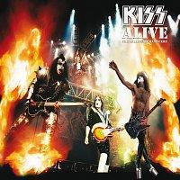Kiss – Alive: The Millennium Concert