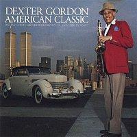 Dexter Gordon – American Classic