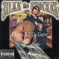 Silkk The Shocker – Charge It 2 Da Game