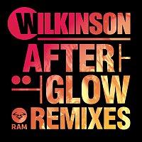 Wilkinson – Afterglow [Remixes]