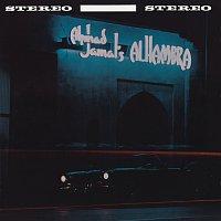 Ahmad Jamal – Ahmad Jamal's Alhambra [Live]