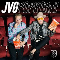 JVG – Popkorni