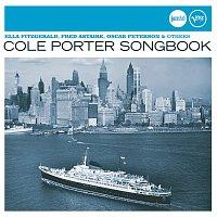 Různí interpreti – Cole Porter Songbook (Jazz Club)