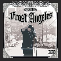 Frost – Welcome To Frost Angeles