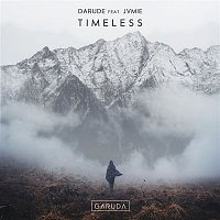 Darude, JVMIE – Timeless