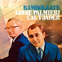 Cal Tjader, Eddie Palmieri – Bamboléate