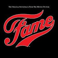 Various Artists.. – Fame (Original Motion Picture Soundtrack)