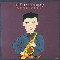 Stan Getz – The Essential Stan Getz: The Getz Songbook