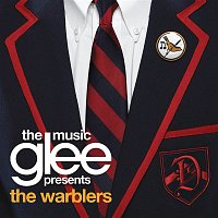 Glee Cast – Glee: The Music presents The Warblers