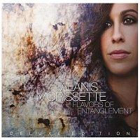 Alanis Morissette – Flavors Of Entanglement