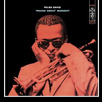 Miles Davis – 'Round About Midnight