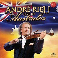 André Rieu – Live In Australia [International Version]