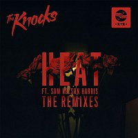 The Knocks – HEAT (feat. Sam Nelson Harris) [The Remixes]