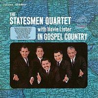 The Statesmen Quartet, Hovie Lister – In Gospel Country