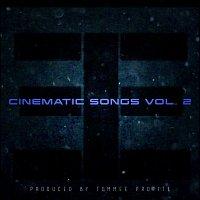 Tommee Profitt – Cinematic Songs [Vol. 2]