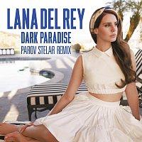 Lana Del Rey – Dark Paradise [Parov Stelar Remix]