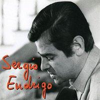 Sergio Endrigo – Collection: Sergio Endrigo