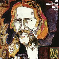 The Paul Butterfield Blues Band – The Resurrection Of Pigboy Crabshaw