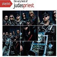 Judas Priest – Playlist: The Very Best of Judas Priest