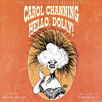 Jerry Herman – Hello, Dolly! [The New 1994 Cast Recording]