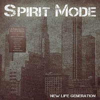 New Life Generation – Spirit Mode