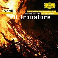 Ettore Bastianini, Antonietta Stella, Fiorenza Cossotto, Carlo Bergonzi – Verdi: Il Trovatore