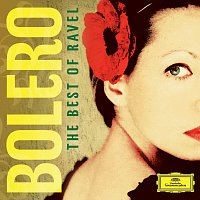 Různí interpreti – Bolero - The Best Of Ravel