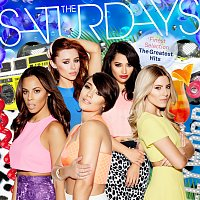 The Saturdays – Finest Selection: The Greatest Hits [Deluxe Edition]