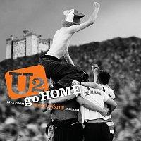 U2 – The Virtual Road – U2 Go Home: Live From Slane Castle Ireland EP [Remastered 2021]