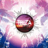 Různí interpreti – Ibiza Evolution 2015