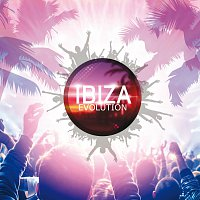 Různí interpreti – Ibiza Evolution 2015