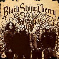 Black Stone Cherry – Black Stone Cherry [Special Edition]