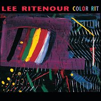 Lee Ritenour – Color Rit [Remastered]