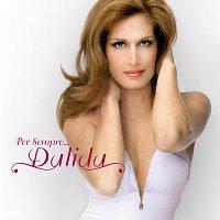 Dalida – Per Sempre [Best of Italien]