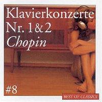 Ricardo Castro – Best Of Classics 8: Chopin
