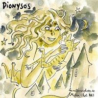 Dionysos – Les métamorphoses de Mister Chat, vol. 1 – Dionysos