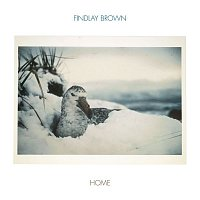 Findlay Brown – Home