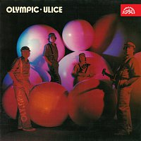Olympic – Ulice