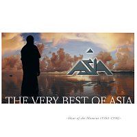 Asia – Heat Of The Moment: The Very Best Of Asia