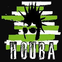 Houba – různé