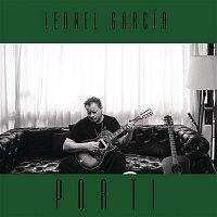 Leonel Garcia – Por Ti