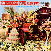 Firehouse Five Plus Two – Twenty Years Later