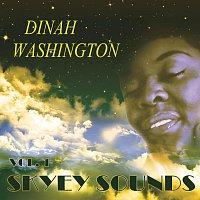 Dinah Washington, Dinah Washington, Brook Benton – Skyey Sounds Vol. 1