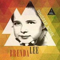 Brenda Lee – Whisper Noise Vol. 1