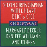 Různí interpreti – Christmas