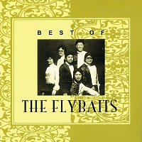 Flybaits – Best Of The Flybaits [CD]