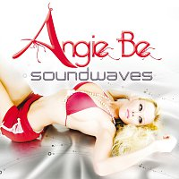Angie Be – Soundwaves