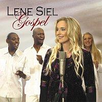 Lene Siel – Gospel