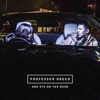 Professor Green – One Eye On the Door