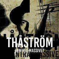 Thastrom – Centralmassivet